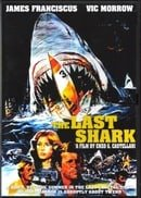 The Last Shark (aka Great White) (La mort au large)