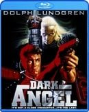 Dark Angel (I Come in Peace)