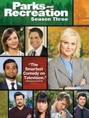 Parks & Recreation: Season Three  [Region 1] [US Import] [NTSC]