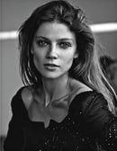 Masha Novoselova