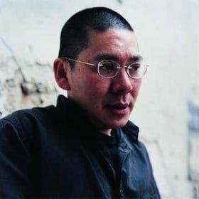 Ming-liang Tsai