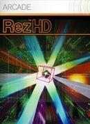 Rez HD