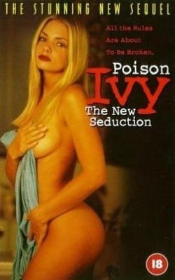 Poison Ivy: The New Seduction