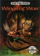Wings of Wor