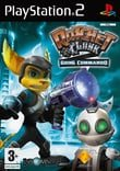 Ratchet & Clank 2: Going Commando