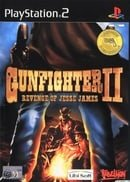 Gunfighter II: Revenge of Jesse James