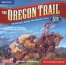 The Oregon Trail [5th Edition]