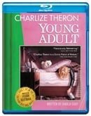 Young Adult (2011) (BD)