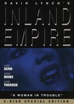 Inland Empire (Limited Edition Two-Disc Set)