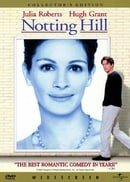 Notting Hill (Collector