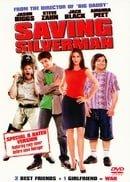 Saving Silverman (R Rated Version)