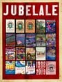 Jubelale Festive Winter Strong Ale