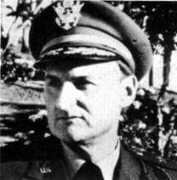 Charles Tyner