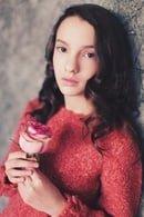 Alexandra Dmitrieva