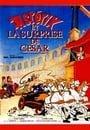 Asterix Versus Caesar