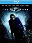 The Dark Knight (Two-Disc Special Edition) [Blu-ray]