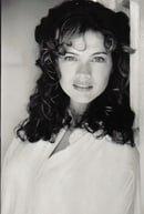 Heather Langenkamp