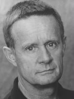 Norbert Weisser