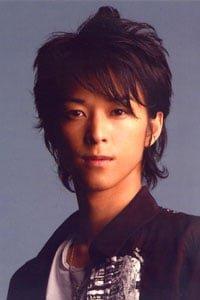 Kenji Kohashi