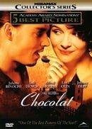 Chocolat (Miramax Collector