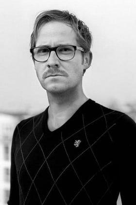 Niels Bruno Schmidt