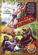 Tarzan in Istanbul