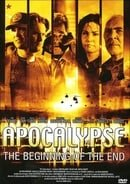 10.5 - Apocalypse - The Beginning of the End