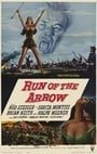 Run of the Arrow