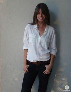 Anastasia Jenkin