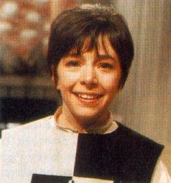 Jackie Lane (II)