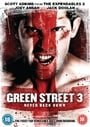 Green Street 3: Never Back Down