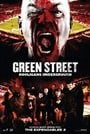 Green Street Hooligans 3: Never Back Down