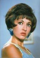 Martha Karagianni