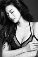 Yixuan An
