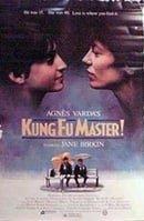 Kung Fu Master!