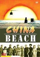 China Beach Pilot