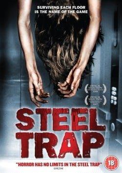 Steel Trap