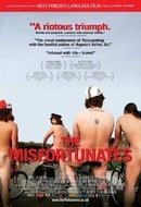 The Misfortunates