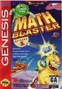 Math Blaster: Episode 1