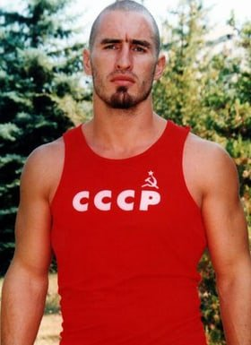 Raicho Vasilev