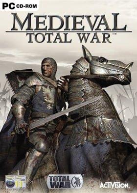 Medieval: Total War