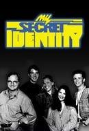 My Secret Identity