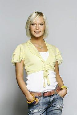 Natalia Ionova
