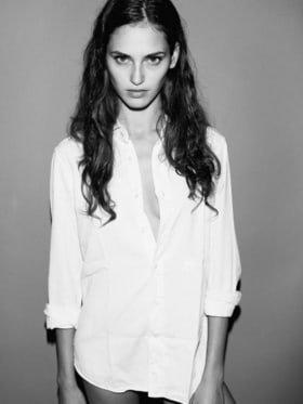 Iuliia Danko naked (76 pictures) Young, Instagram, cameltoe