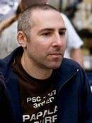 Aaron Seltzer