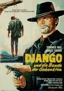 Viva Django (aka Django, Prepare a Coffin)
