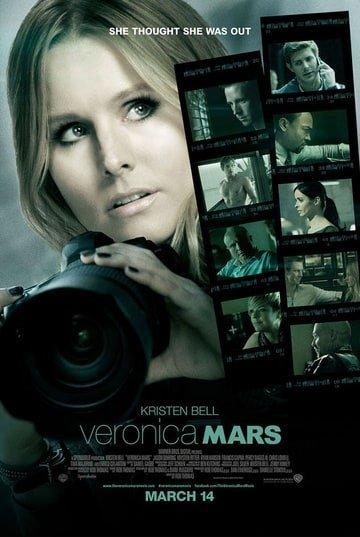 Veronica Mars