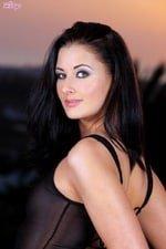 Lulu Martinez Nude Photos 82