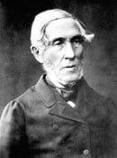 J.V. Snellman