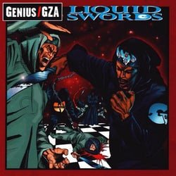 Liquid Swords